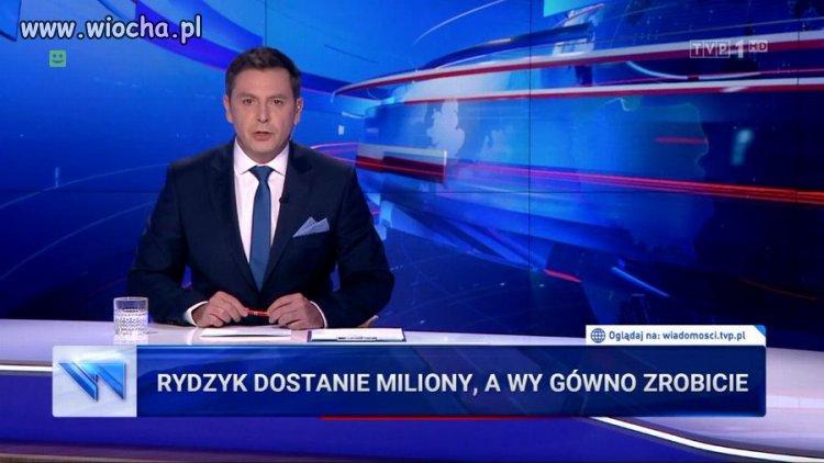Kurwizja News