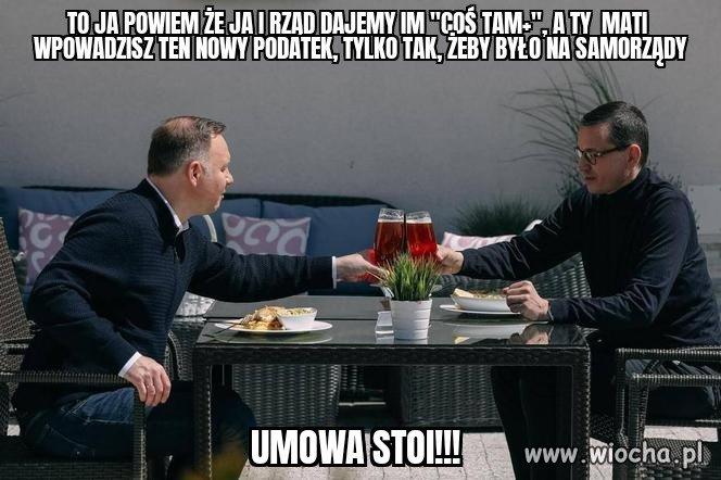 Laska-naszego-Pana-Andrzeja-Dudusia