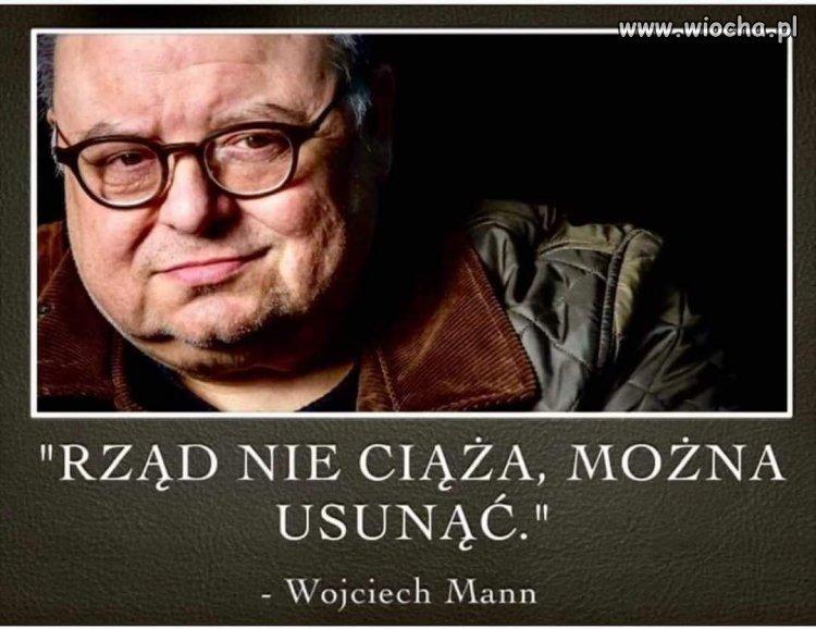 Rzad-nie-ciaza