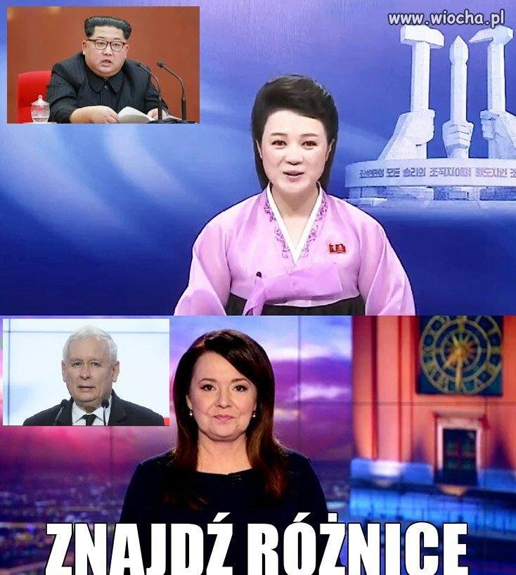 To-co-w-Polsce-sie-dzieje-juz-gdzies-widzielismy