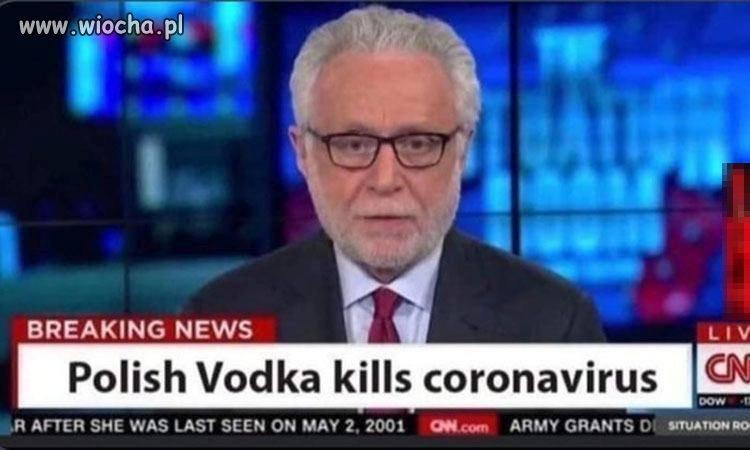 Polish-vodka-dobra-wodka
