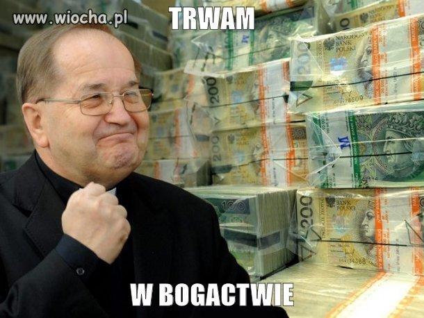 Wedlug-wprost-Rydzyk-na-83-miejscu-najbogatszych