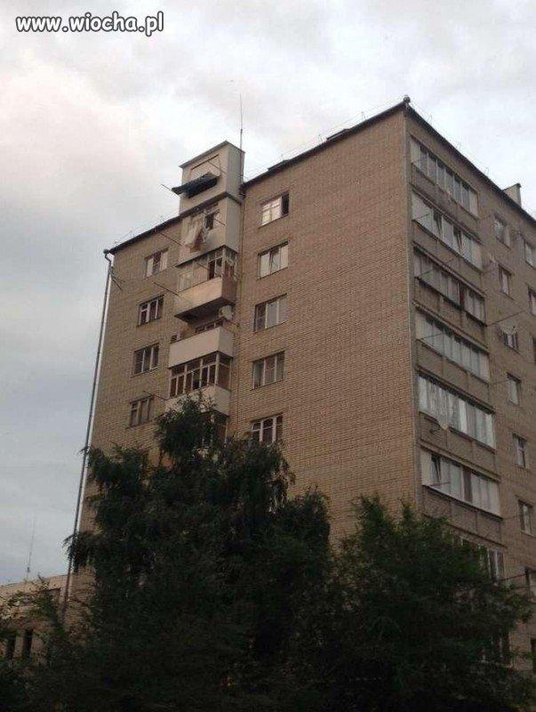 Balkon-z-pieterkiem