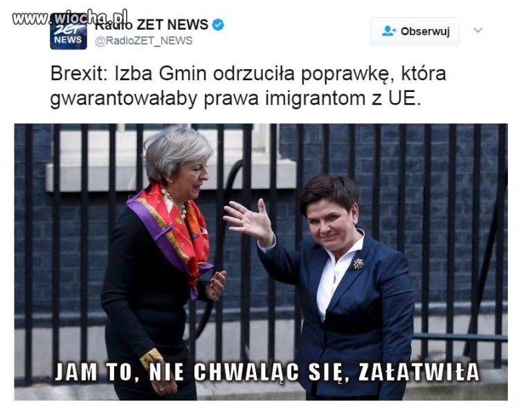 Nastepny-sukces-rzadu-PIS
