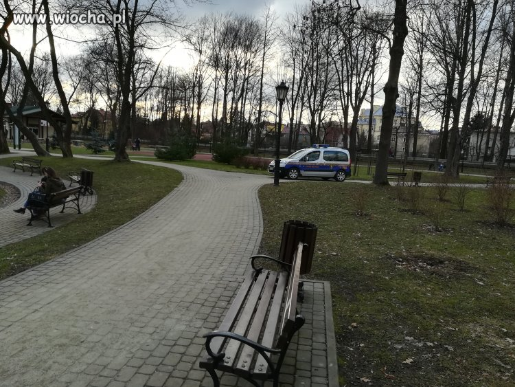 Straz-Miejska-Krosno