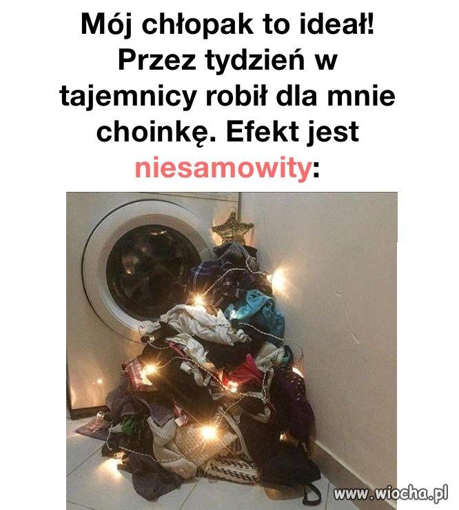 Choinka-inna-niz-wszystkie