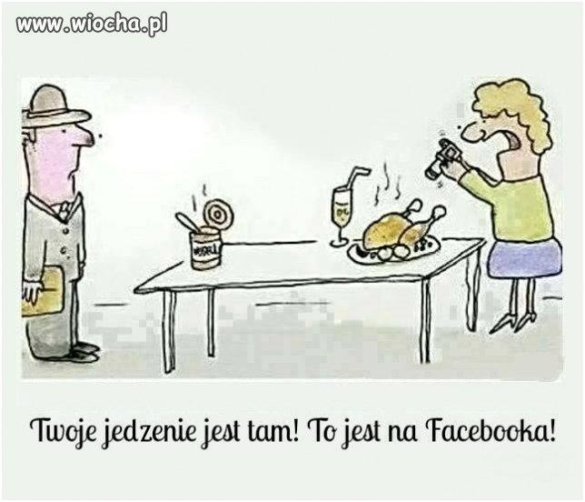 Od-kiedy-powstal-Facebook