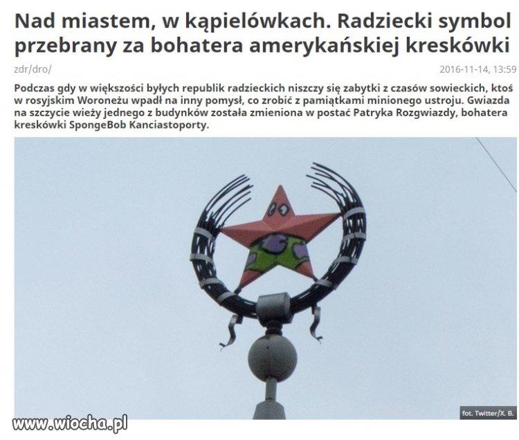 Sowiecka-Gwiazda-stala-sie-Patrykiem