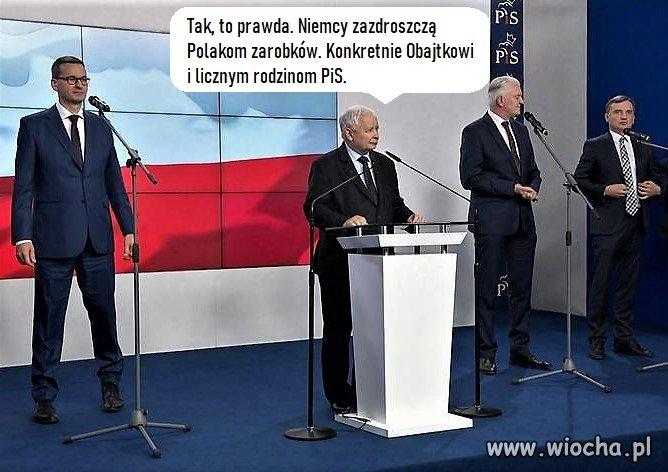 Zawisc-Niemcow-nie-ma-granic