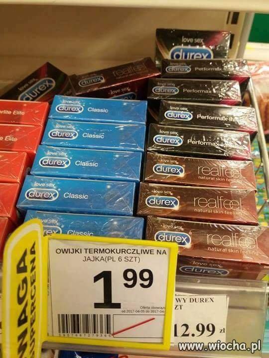 Czyzby-klauzula-sumienia-dotarla-do-supermarketow