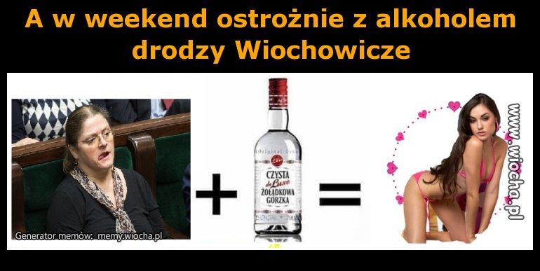 A-w-weekend-ostroznie-z-alkoholem-drodzy