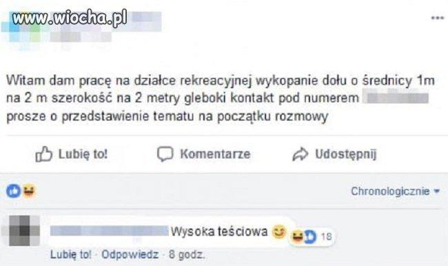 Tesciowa