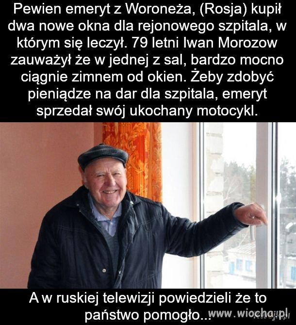 W-Polsce-to-by-byla-zasluga-prezesa