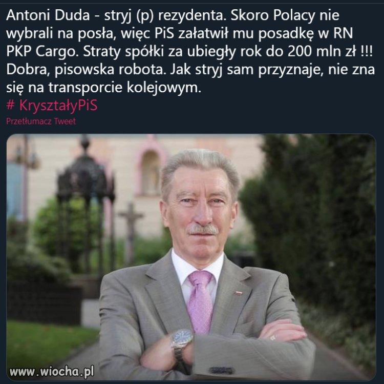 Poki-kamien-na-kamieniu-w-Polsce-nic-sie-nie-zmieni