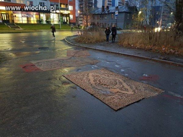 Fabryka-dywanow-wygrala-przetarg-na-remonty-ulic