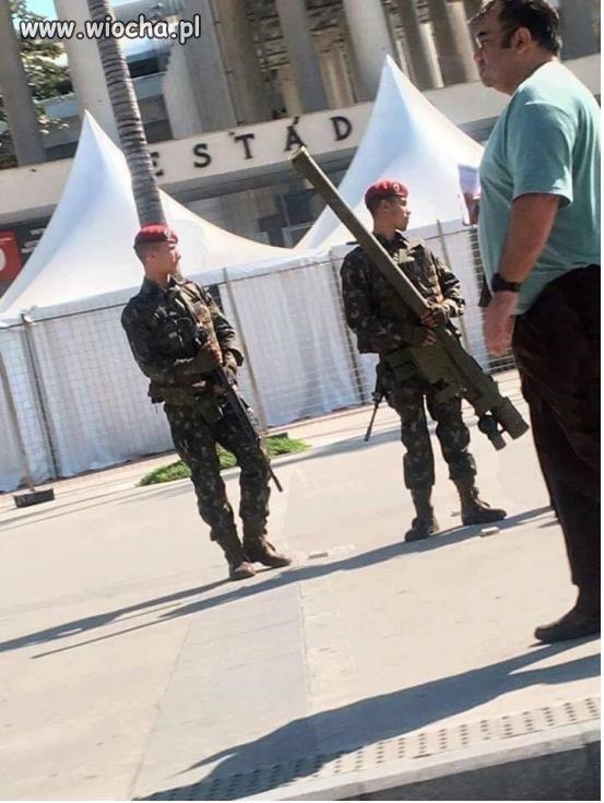 W-Brazyli-przed-olimpiada-bezpieczenstwo-wzieli