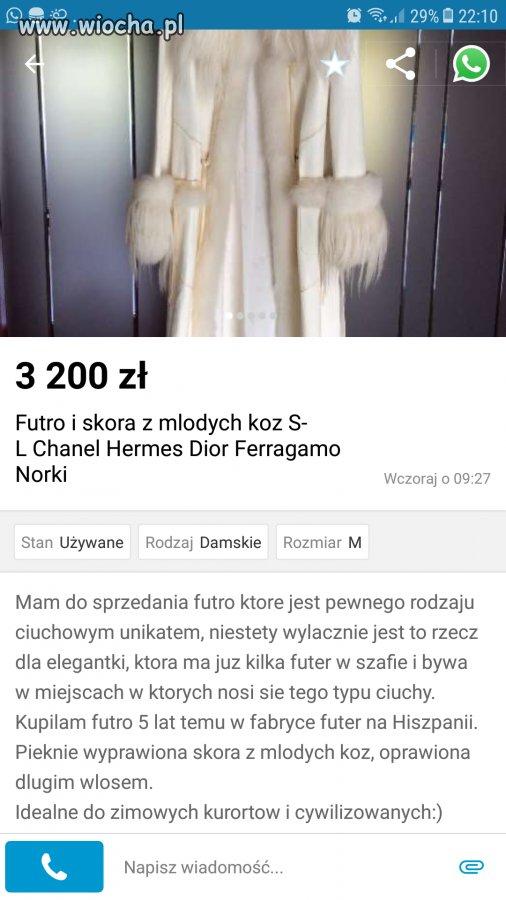 Krolowa-zycia