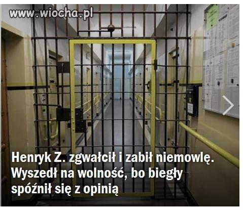 Od-17-stycznia-tego-roku-Henryk-Z.-jest-na-wolnosci