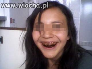 Usmiech-prosze
