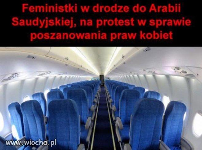 Beda-ostro-walczyly-o-prawa-kobiet