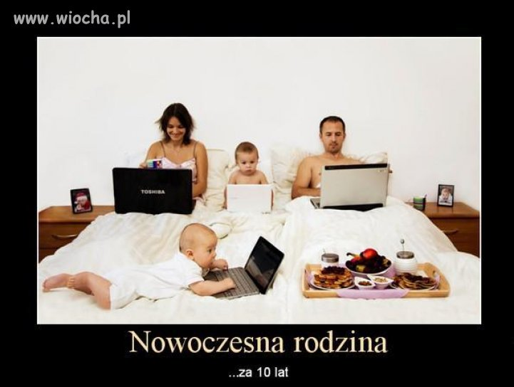 Nowoczesna-rodzina---juz-niedlugo