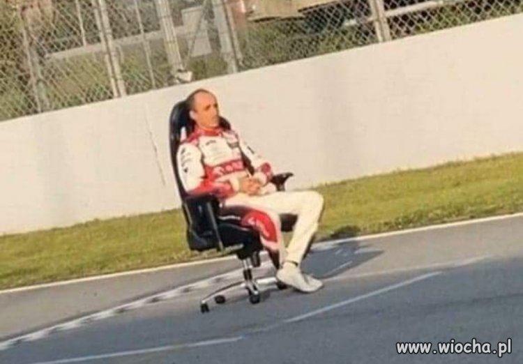 Kubica-dostal-nowy-bolid-od-Orlenu