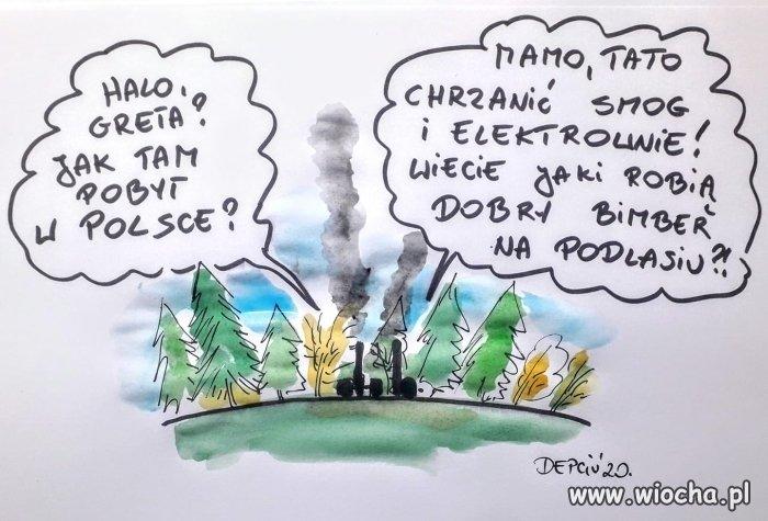 Ekologia-na-wesolo