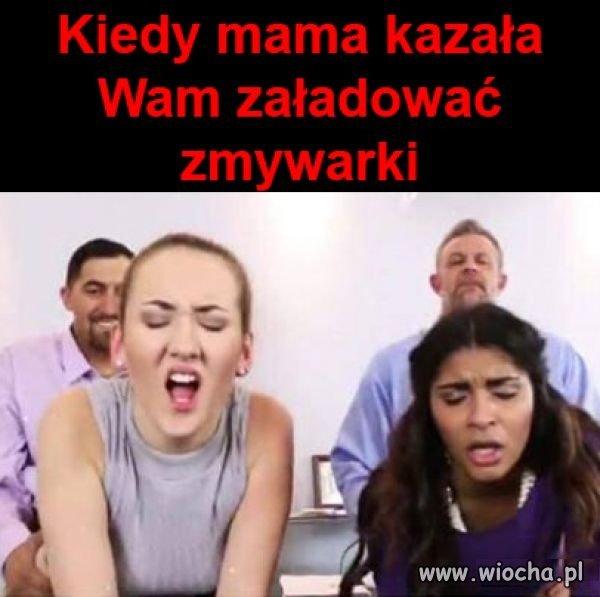 Kiedy-mama-kazala