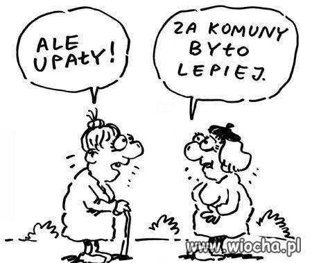 Ale-upaly