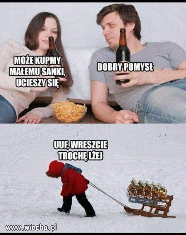 Jutro-Mikolajki