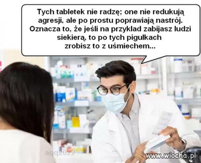 Tabletki-na-poprawe-nastroju