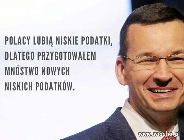 Co-nam-obieca-Matoluszek-na-nowy-rok