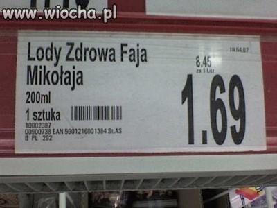 Polskie markety