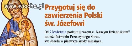 Zawierzenie-polski-jezusowi-i-maryi-nic-nie-dalo