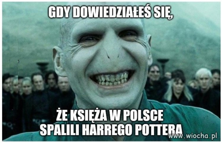 Polski-Krosciol-stoi-tam