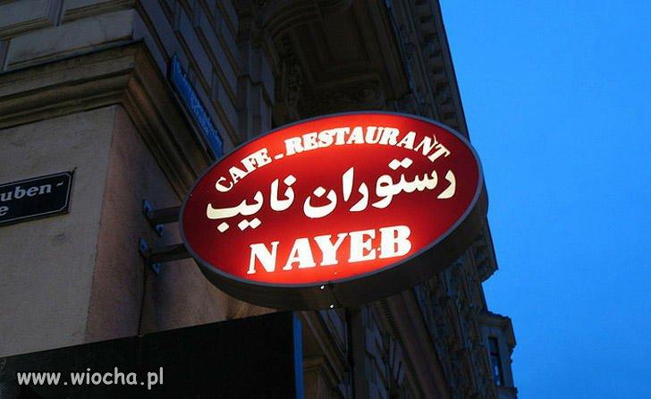Niby-Arabowie-nie-pija