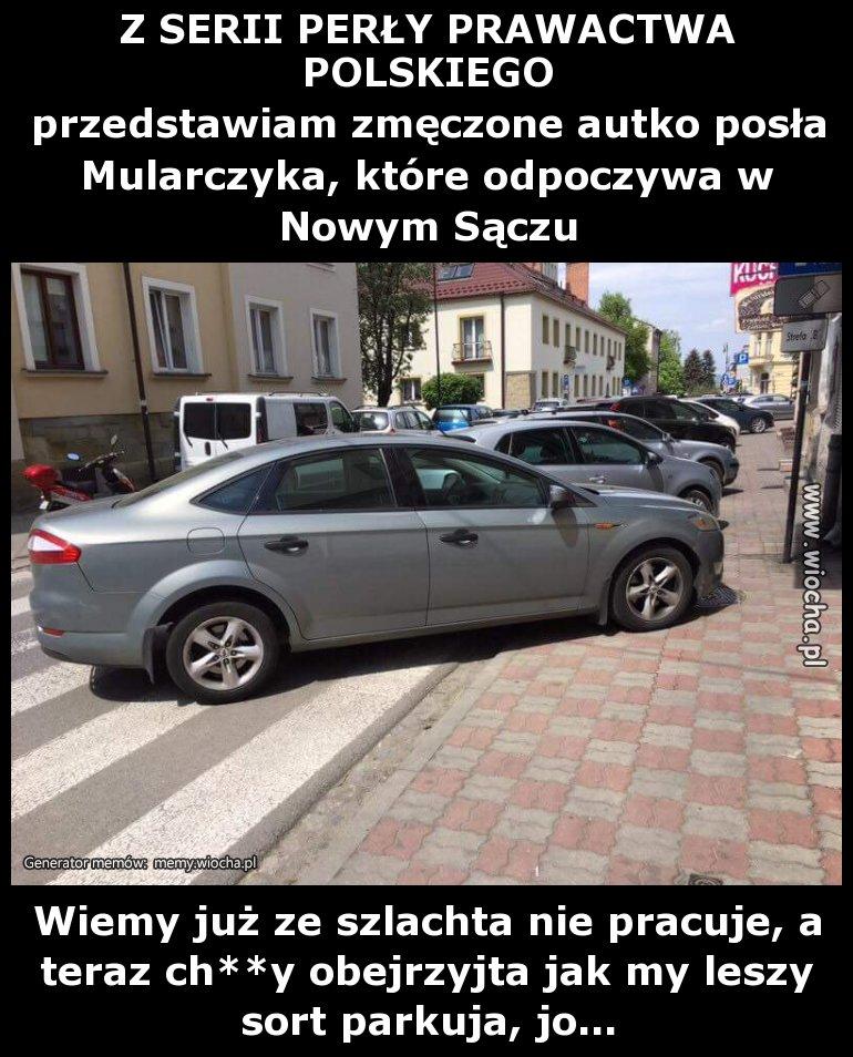 Z-serii-perly-prawactwa-polskiego