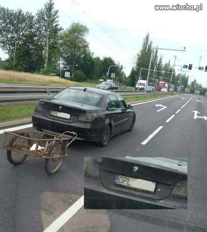 BMW-Bolid-Mlodziezy-Wiejskiej