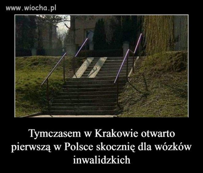 Krakow---miasto-inspiracji