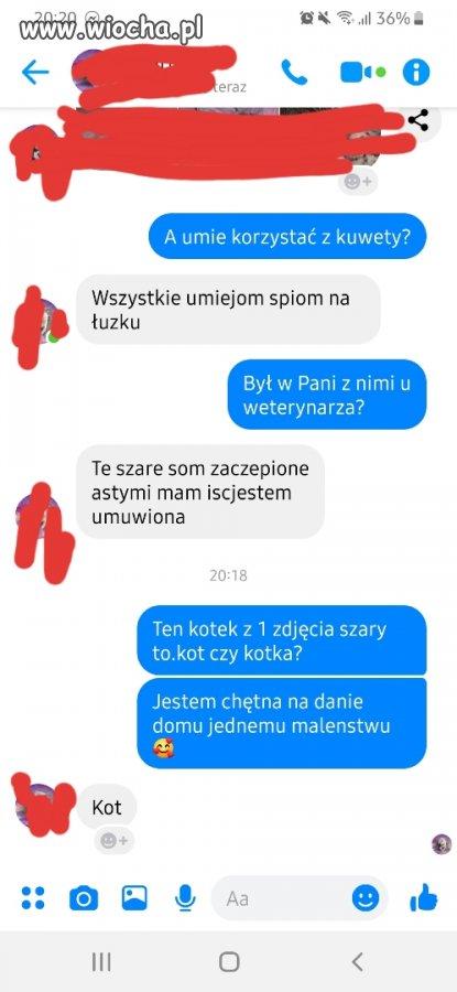 Polska-jezyk
