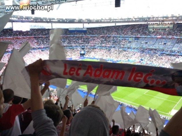 Lec-Adam-lec