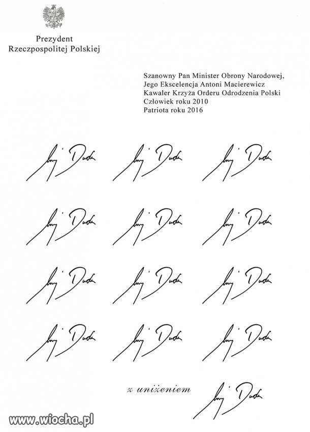 Sila-przyzwyczajenia---list-Prezydenta