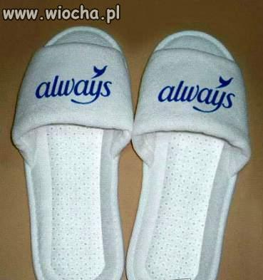 Always.-Chlona-wilgoc