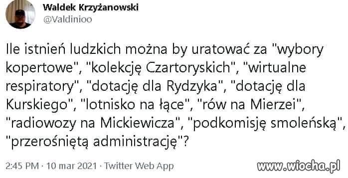 Mozna-by