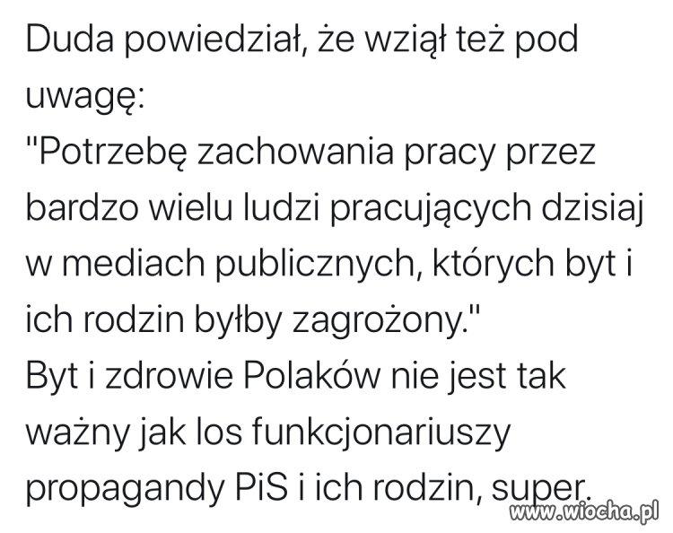 Zagrozony-byt-TVPis