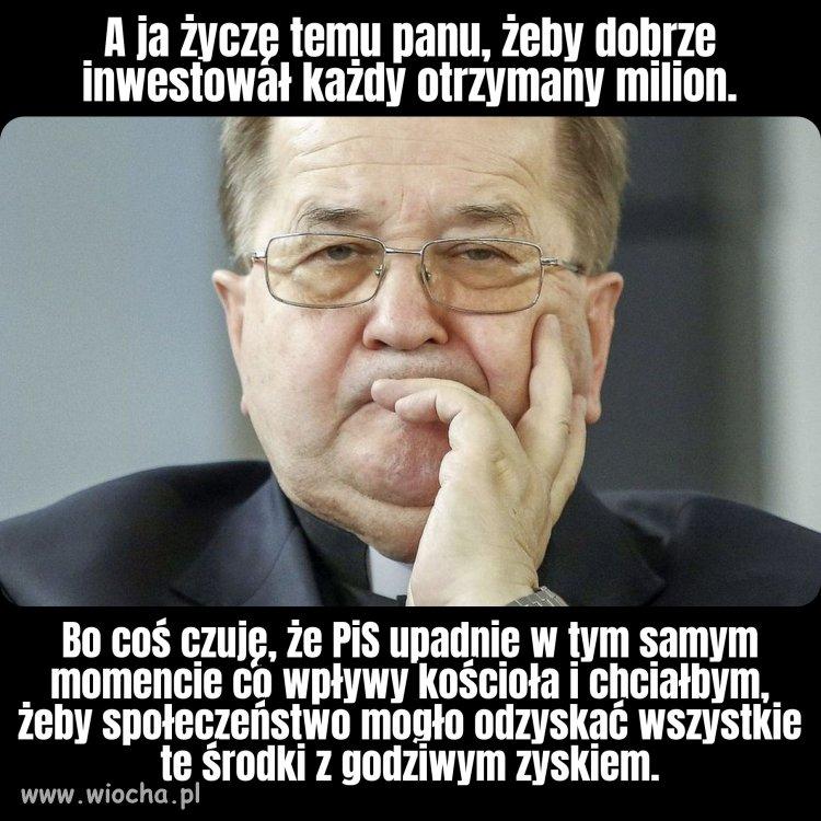 Pamietacie-wilka-z-wall-street