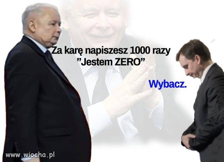 Kara-musi-byc