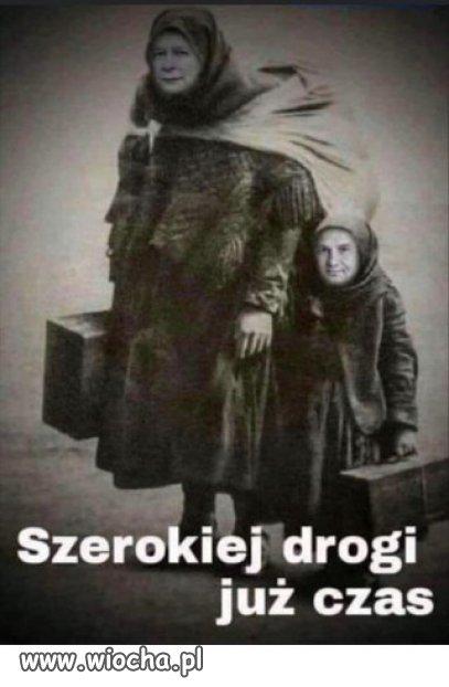 Polacy-do-Kaczynskiego