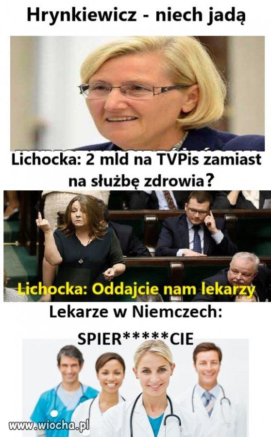 Najwieksza-bolaczka-polskiej-opieki-zdrowotnej