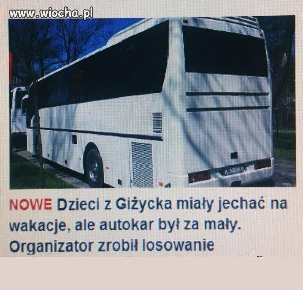 A-w-Gizycku